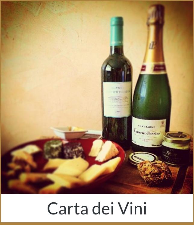 carta_vini