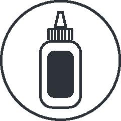 Senape e prodotti a base di senape